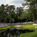 08 the masters day two