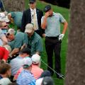 09 the masters day two