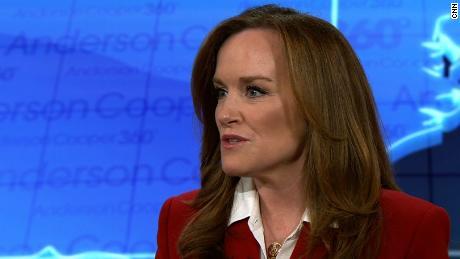 Lawmaker: Stephen Miller should testify before Congress