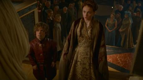 Game of Thrones' season 8: 10 critical details to remember