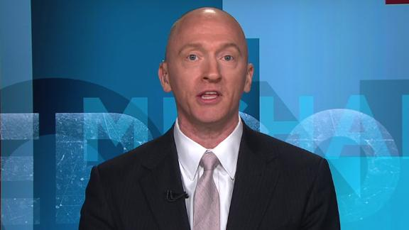 carter page smerconish thumb