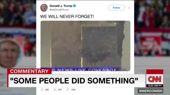 Comment: 'Some people did something'_00034216.jpg