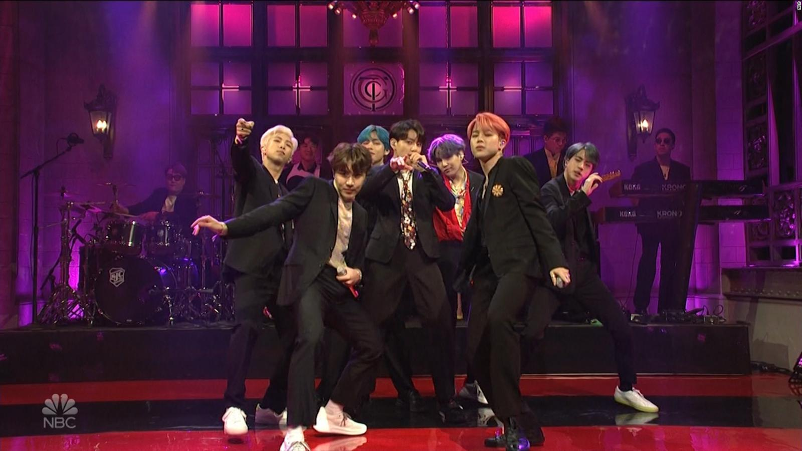 190414005422 bts on saturday night live full 169