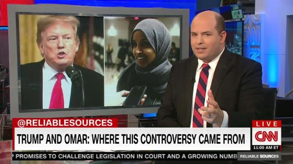 Trump and Omar: Where the 9/11 controversy came from_00001107.jpg