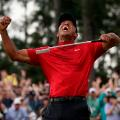 02 Tiger Woods wins masters