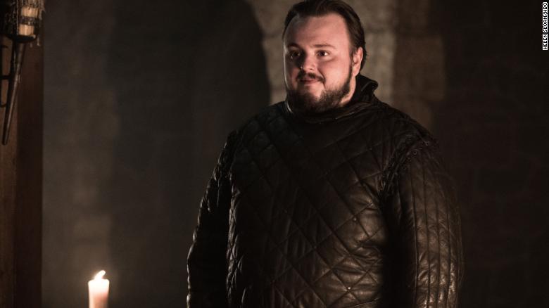 'Game of Thrones' Episode 1 recap: You now know something, Jon Snow