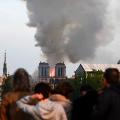 02 notre dame fire UNFURLED