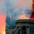 07 notre dame fire UNFURLED