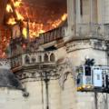 12 notre dame fire UNFURLED