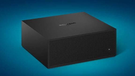 "<a href=""https://amzn.to/2Ij62KV"" target=""_blank"" target=""_blank""><strong>Fire TV Recast 500GB ($189.99, originally $229.99;  amazon.com)</strong></a>"