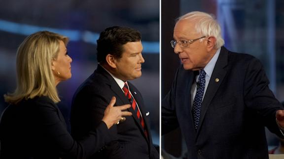 Bernie Sanders Fox News taxes question ebof vpx_00000000.jpg