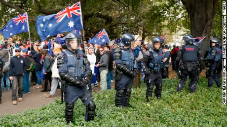 How Australia's 'everyday racism' moved from political fringe to mainstream media