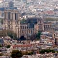14 Notre Dame 0416
