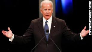 EUA: Biden enfrenta nuevas caras demócratas en lucha por candidatura presidencial
