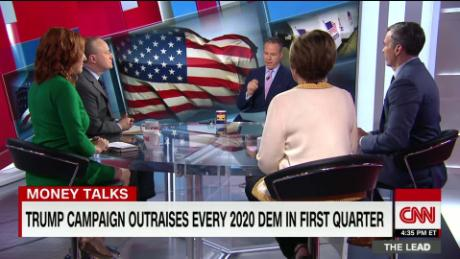 Lead Panel 3 2020 Live Jake Tapper _00000619.jpg