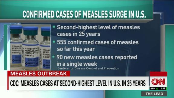 Lead Sanjay Gupta Measles Live Jake Tapper _00011313.jpg