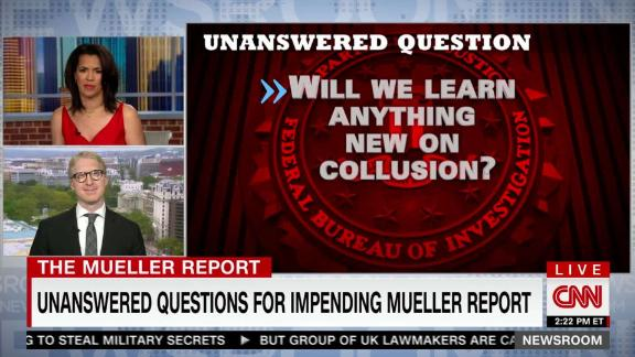 unanswered questions mueller report marshall cohen_00003216.jpg