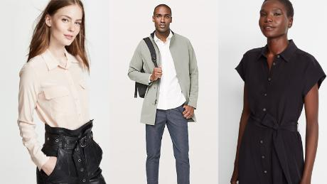 f069d906ee1 The most comfortable men s and women s workwear for every budget - CNN