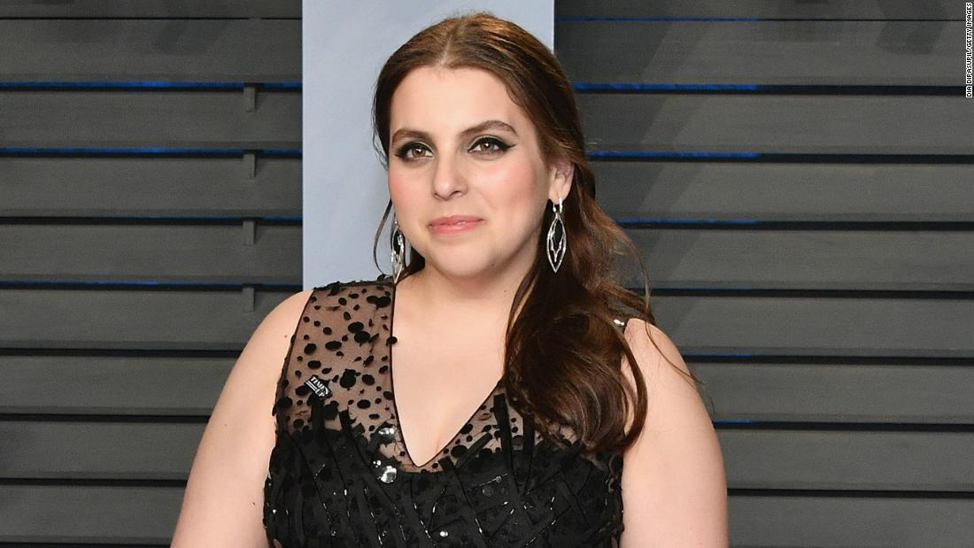 Read Beanie Feldstein's touching essay about grieving the death of her and Jonah Hill's older brother