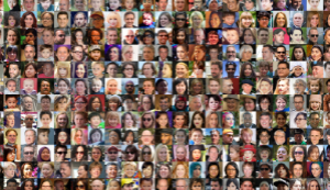 San Francisco just banned facial-recognition technology - CNN