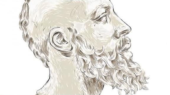The Artist Using Nba Star James Harden S Beard As Inspiration