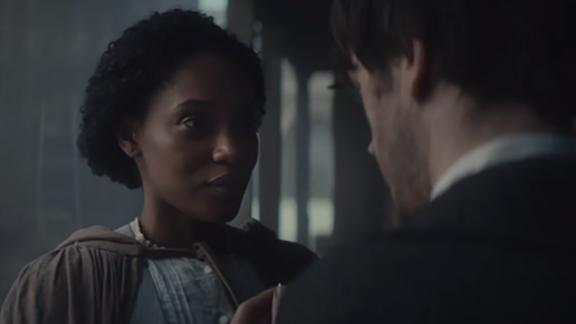 Image for Ancestry.com apologizes for ad criticized for romanticizing slavery