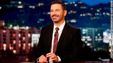 Late Night Responds to the Publication of the Mueller Report