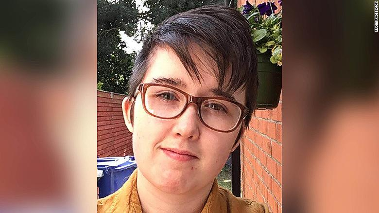 In 2016, Lyra McKee was named as one of Forbes Magazine's 30 under 30.