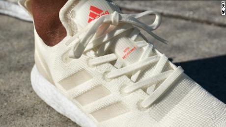 zapatillas adidas de 100