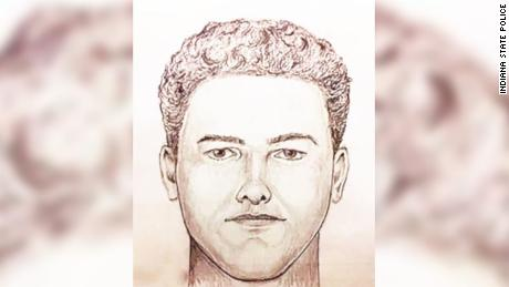 Delphi murders update: Indiana police release new sketch of