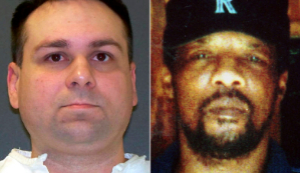 James Byrd Jr.'s and Matthew Shepard's killers gave feds more weapons to fight hate crimes
