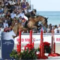 GCT 2019 season Miami Harrie Smolders