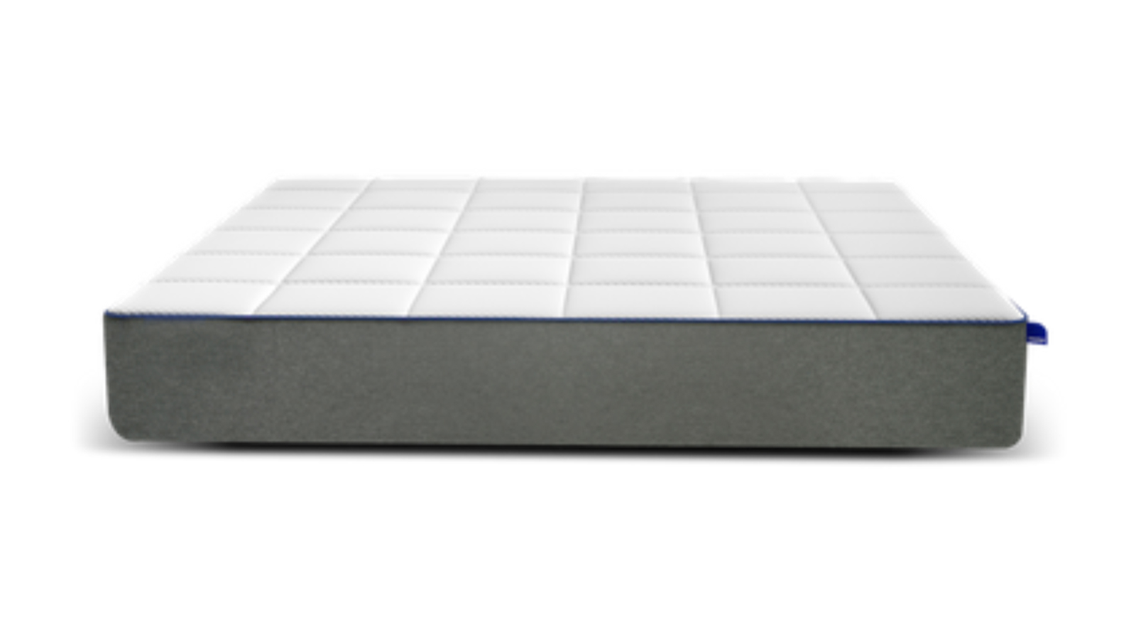 Nectar Sleep Mattress Review Is This Bed In A Box Brand Worth The Price Cnn Underscored