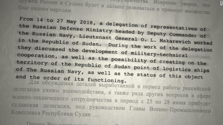 تغطية متجدده للاحداث المتلاحقه في السودان  - صفحة 2 190424095842-01-russia-sudan-minvest-plan-to-quell-protests-intl-exlarge-169