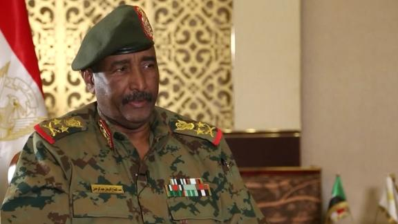sudan Military General transition nima elbagir intv vpx _00010426.jpg