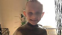 'Maybe Mommy didn't mean to hurt me,' 5-year-old told doctor of possible abuse months before he was killed
