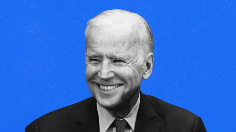 A peek inside a potential Biden Cabinet