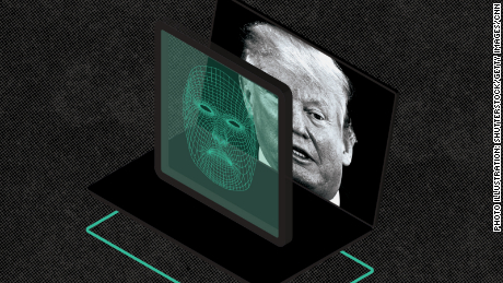 The Battle for the Supremacy of Deepfake Videos for the US Election 2020