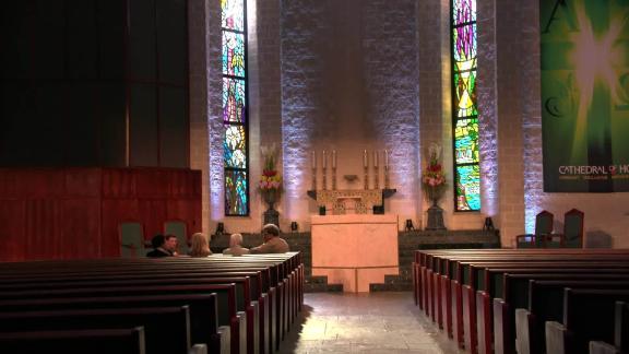 USOA4 406 Bonus 1 Cathedral Hope_00015029.jpg