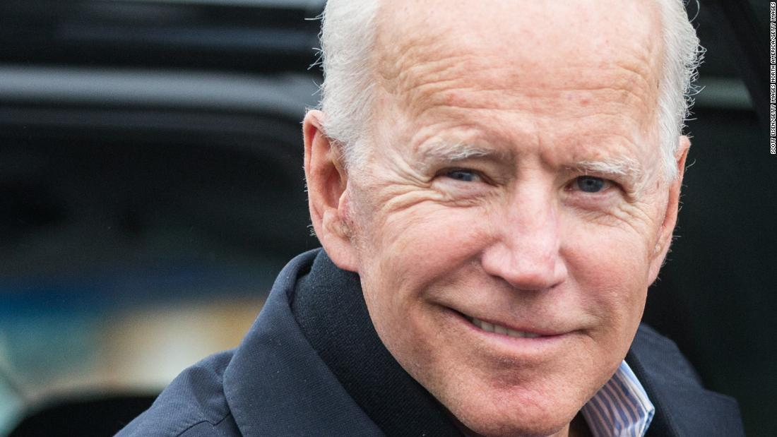 Biden leans further into relationship with Obama in new campaign video