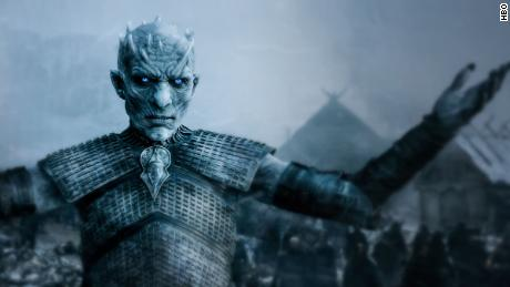 game of thrones stream ger