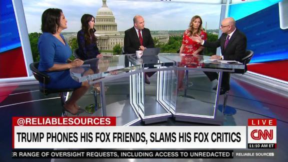 Trump phones his Fox friends, slams his Fox critics_00000210.jpg