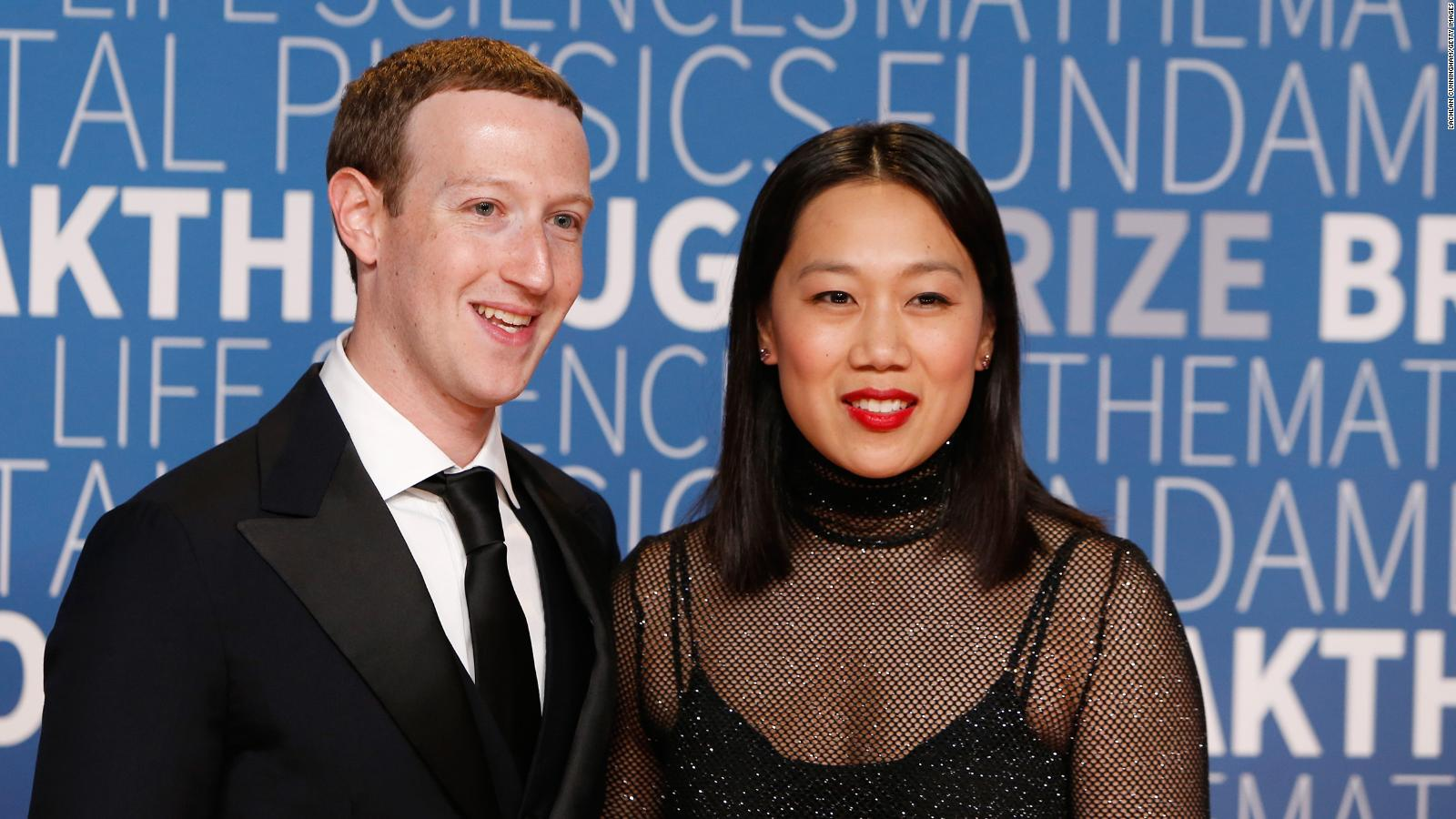 Facebook CEO Mark Zuckerberg used his engineering skills to build a