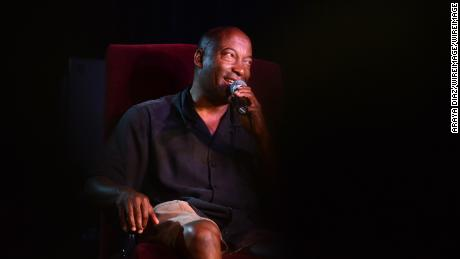 Oscar-nominated director John Singleton's most memorable films