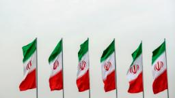 5 questions about Iran's nuclear deal announcement