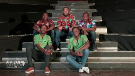 african voices south africa acapella vision_00015709.jpg