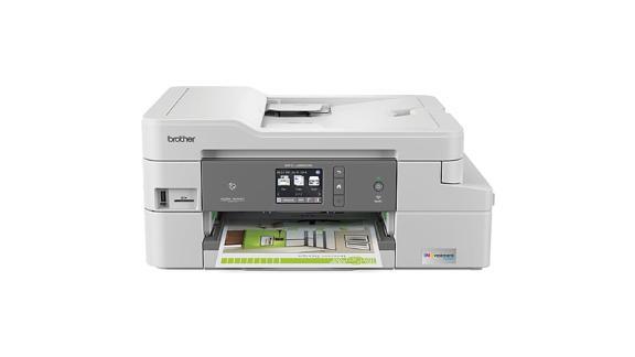 Best Printers Hp Vs Epson Vs Brother Cnn Underscored