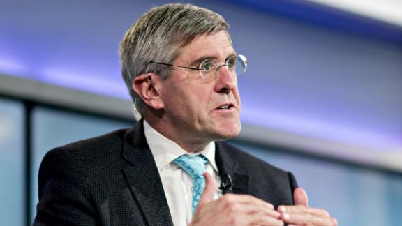 Lead Panel 3 KFILE Stephen Moore Women Live Jake Tapper_00002912.jpg