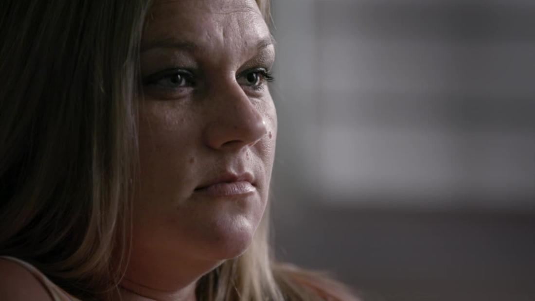 Her drunk driving changed a family forever. Now she wants to meet them