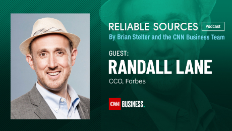 20190501-reliable-sources-podcast-randall-lane-forbes